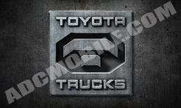 toyota_trucks_steel