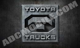 toyota_trucks_steel
