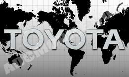 toyota_white_map