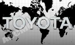 toyota_white_map