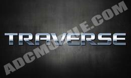 traverse_gray_cells