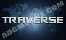 traverse_map_blue_grad3