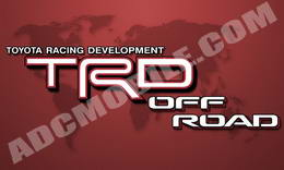 trd_offroad_map11