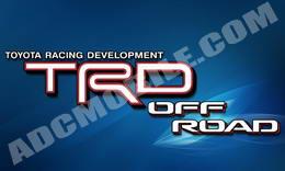 trd_offroad_blue_aero