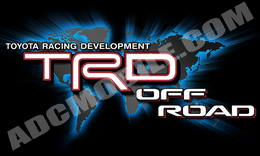 trd_offroad_gray_glowing_map