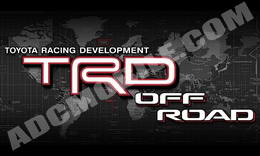 trd_offroad_gray_timezone