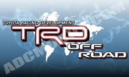 trd_offroad_map8