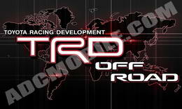 trd_offroad_map9