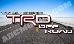 trd_offroad_road