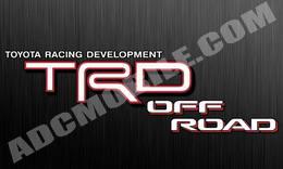 trd_offroad_titanium