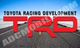 trd_road