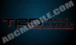 trd_rock_warrior_blue_grid