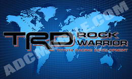 trd_rock_warrior_blue_map