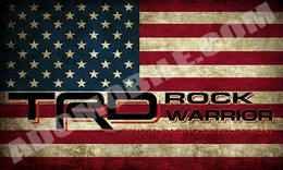 trd_rock_warrior_flag