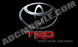 trd_toyota_logo1