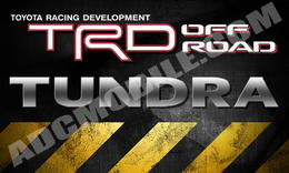 trd_tundra_construction