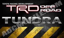trd_tundra_construction