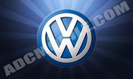 vw_blue_sunburst