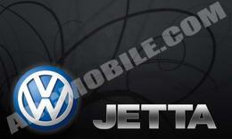 vw_jetta_black_swirl
