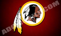 wash_redskins