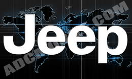 white_jeep_map5