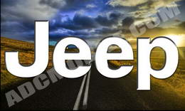 white_jeep_road5