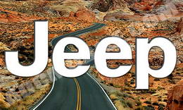 white_jeep_road6