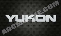 yukon_perfed_steel