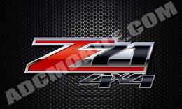z71_black_4x4_black_mesh