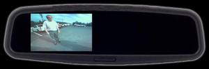 Advent LCD-M40