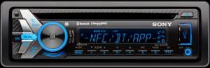 MEX-N5000BT