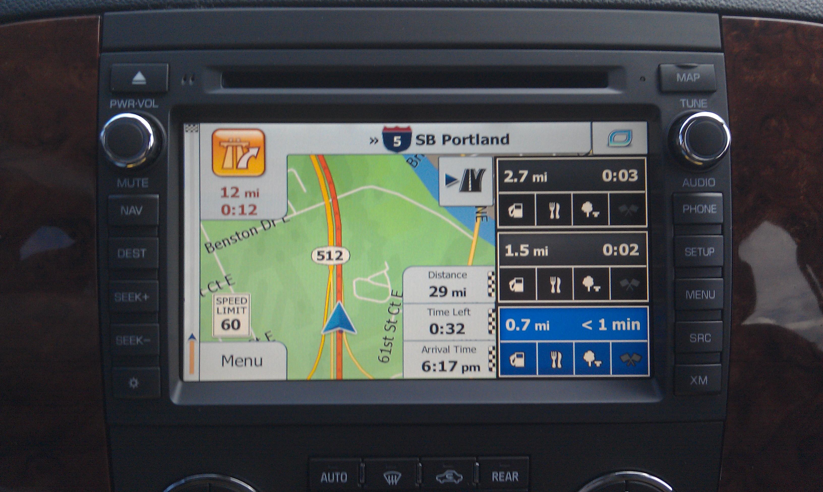 Toyota Navigation Downloads Niko Maji Download