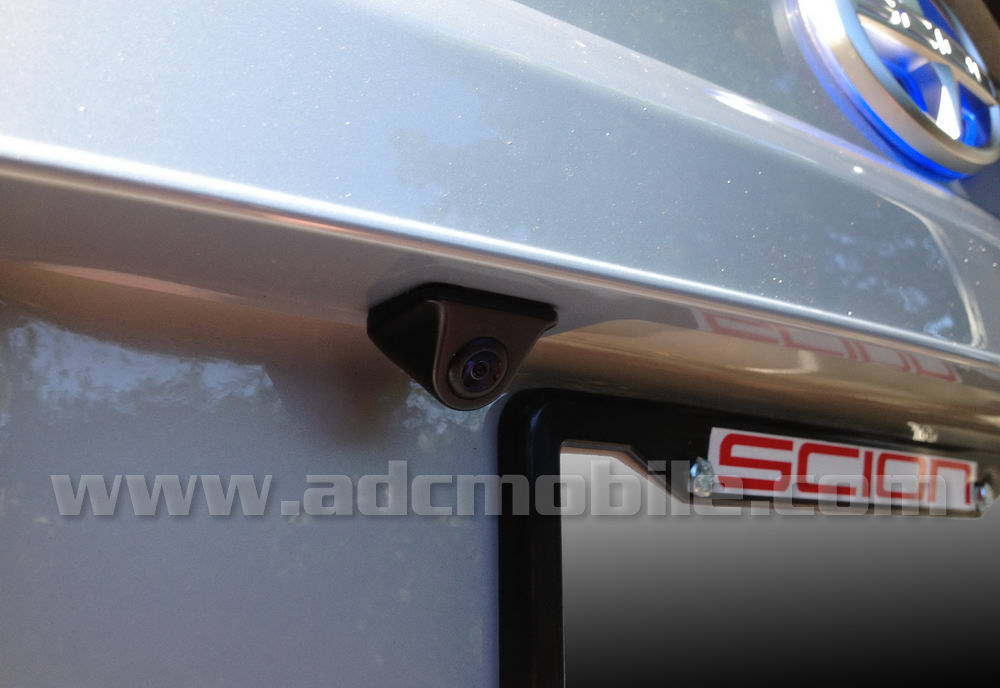 Charming Scion Tc Fuse Box Headlight Pictures - Best Image Wiring ...