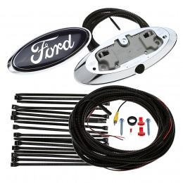 F Series Camera kit