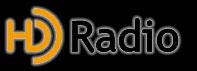 HD Radio