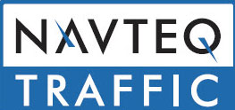 Navteq Traffic
