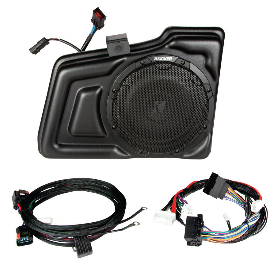 Chevy Camaro 2005 >> Image Gallery 2005 equinox subwoofer