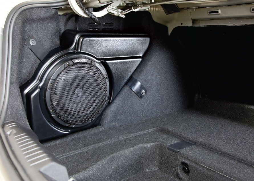 Chevy Equinox Battery Chevy Equinox Amplifier Location | Get Free Image About ...