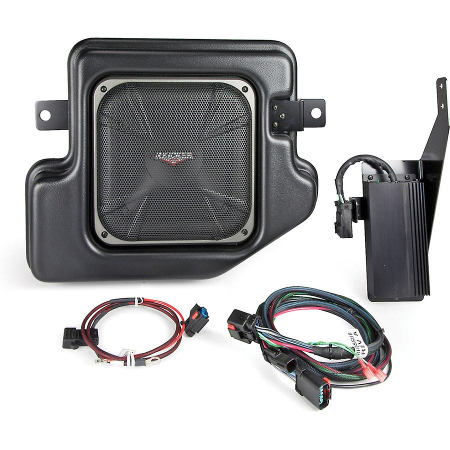 Dodge Journey Wiring Harness Get Free Image About Wiring Diagram
