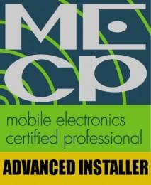 MECP Advanced Installer