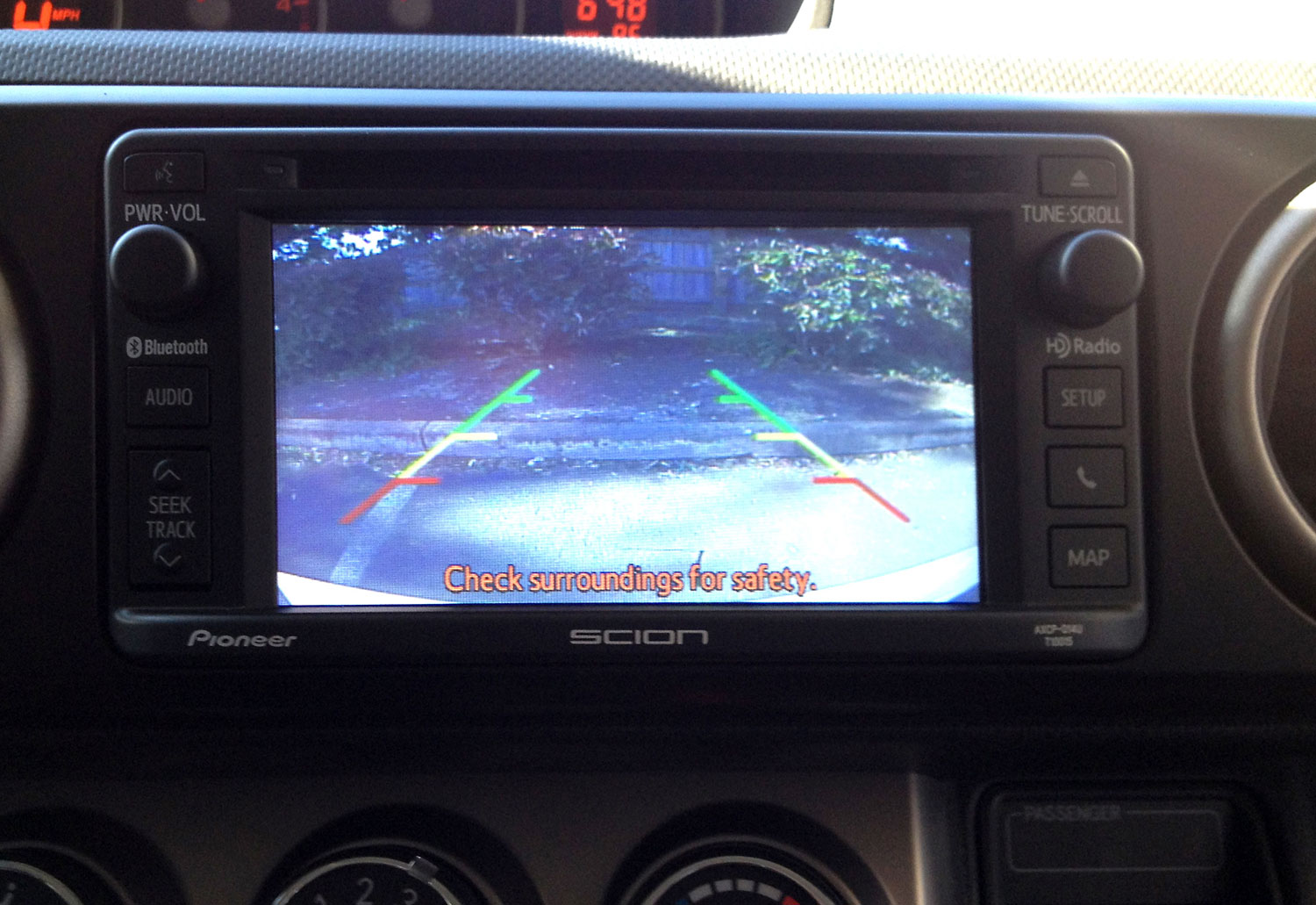 2007 Tundra Fog Light Wires Diagram Content Resource Of Wiring 2012 Stereo Toyota Corolla Premium Radio Back Up Camera 2000 Replacement 2003 With Halo