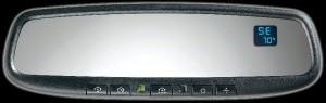 GENK-50A