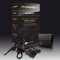 FLRSFO1