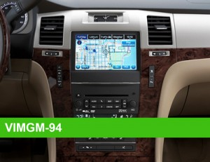 VIMGM-94CAD