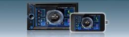 JVC Smartphone Control App