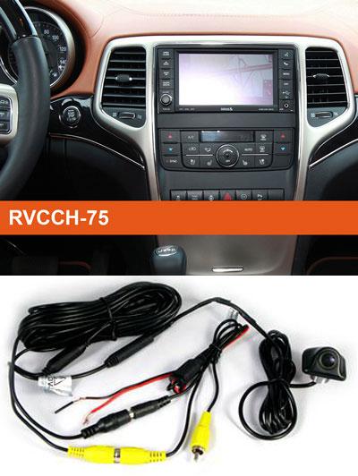 RVCCH-75