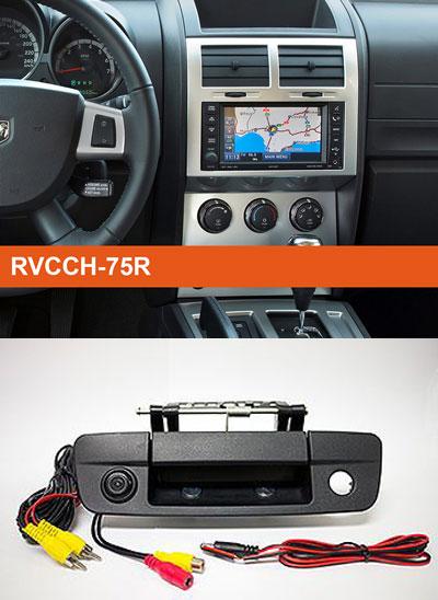 RVCCH-75R