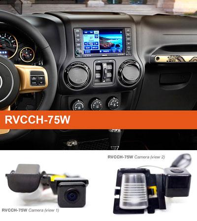 RVCCH-75W