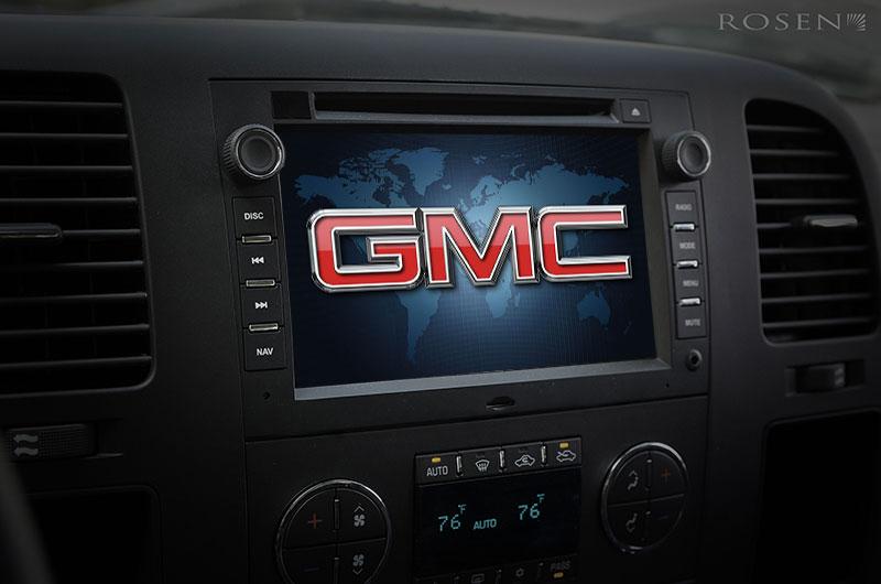 GM1210_gmc
