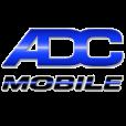 www.adcmobile.com